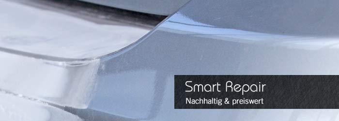 smartpaint smart repair. Black Bedroom Furniture Sets. Home Design Ideas